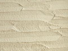 京壁・砂壁とは?
