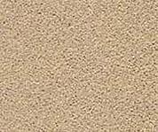 京壁・砂壁の着色例